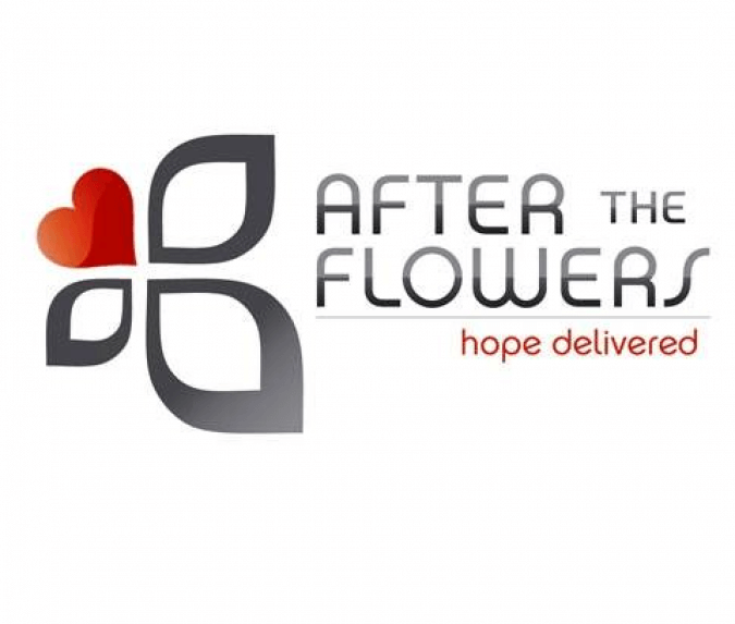 After The Flowers