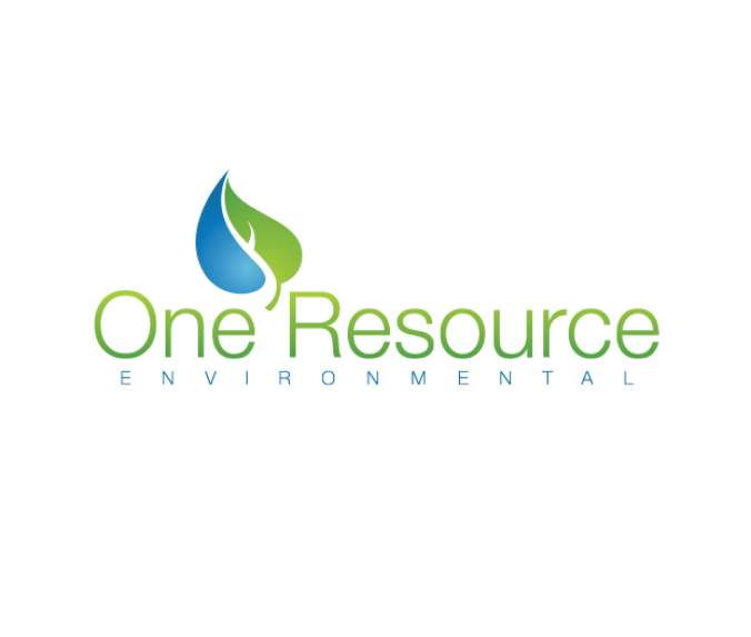 One Resource Logo
