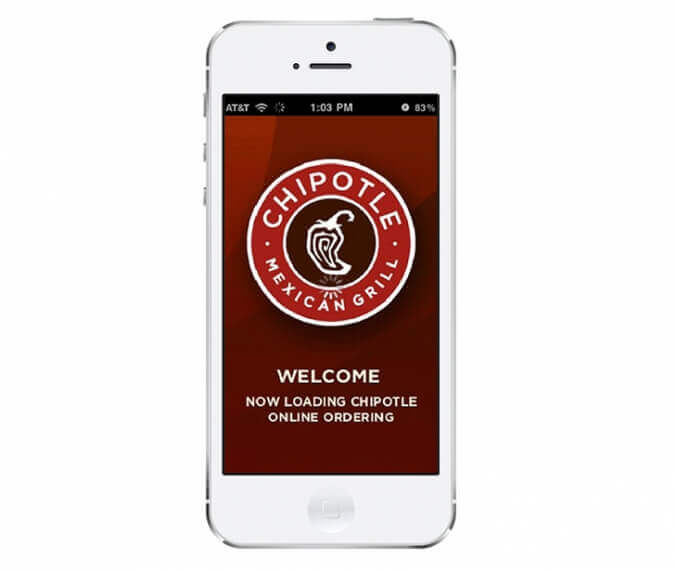 How to use a Chipotle coupon Chipotle offers great seasonal savings, such as $2 burritos on Halloween, as well as deals during Thanksgiving and Christmas, with printable coupons found on the Chipotle website.