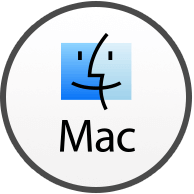 mac osx programming services