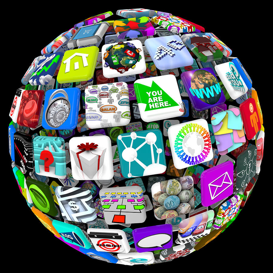 Grow Your Business With Mobile Applications