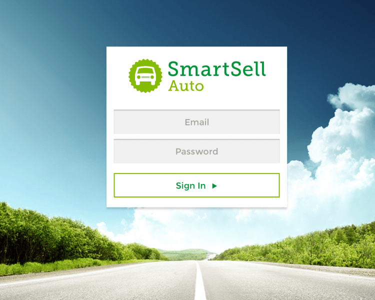 Auto Appraisal Software