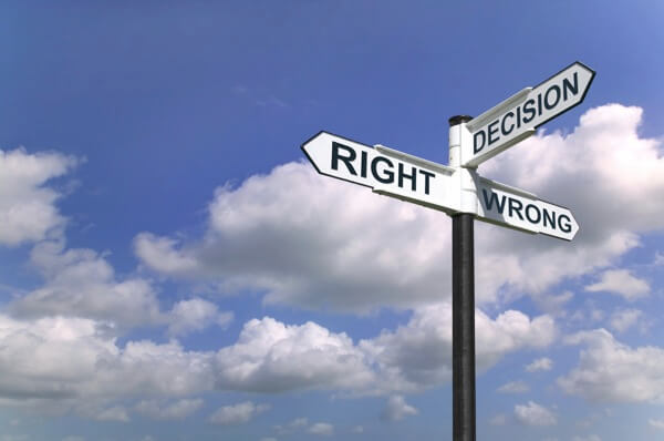 How to Select the Right Development Company for a Project