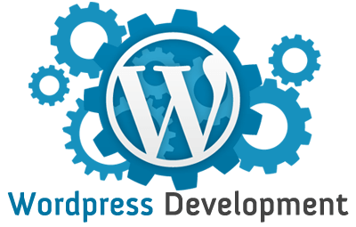 wordpress-website-develop