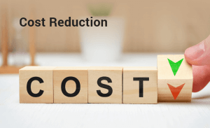 Business Process Management Software for Cost Reduction