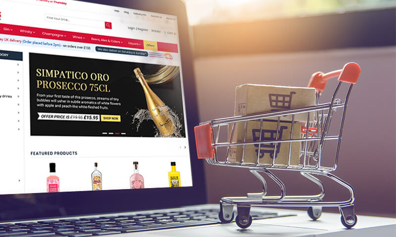 Ecommerce Customization: Key Tips and Takeaways