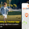 Child Safety & Tracker: A child tracking app from Custom Software Lab