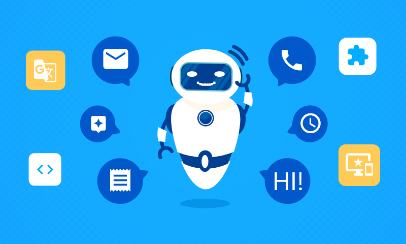 Choosing the Right Deployment Platform for Chatbot Development