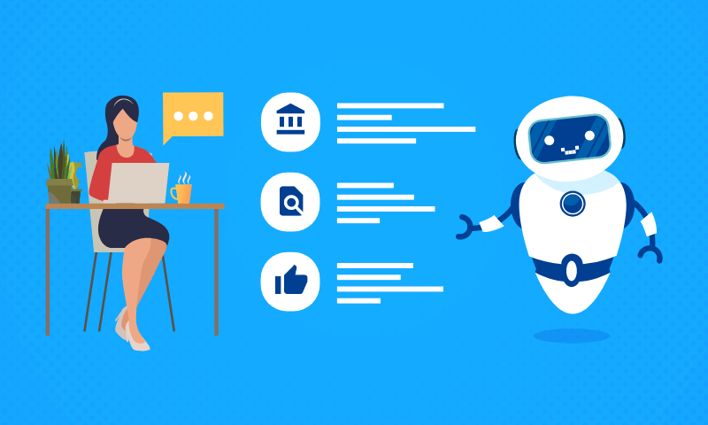 Defining Role & Setting Goals in Chatbot Development