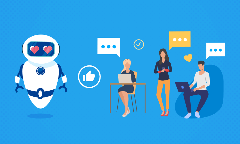 Knowing Your Audience in Chatbot Development