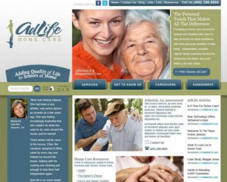 home-health-care-portfolio-img