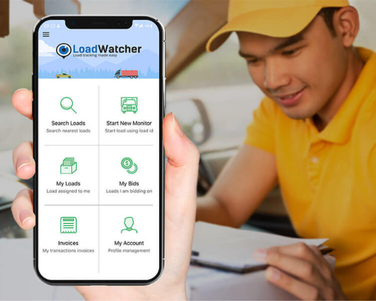 loadwatcher-portfolio-img